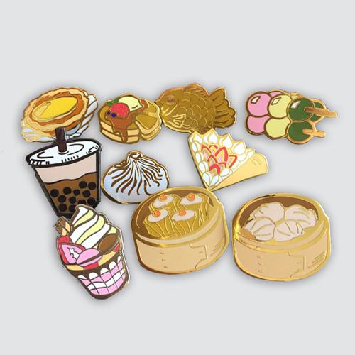 PINS BACK China manufacturer Wholesale enamel pins, Medal,Coins