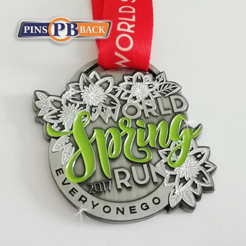 PINS BACK China manufacturer Wholesale enamel pins, Medal