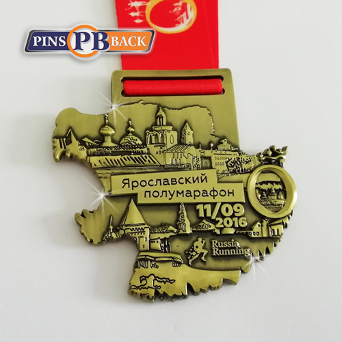 PINS BACK China manufacturer Wholesale enamel pins, Medal,Coins